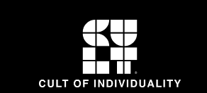 Cult Of Individuality coupon codes