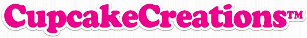 Cupcake Creations coupon codes