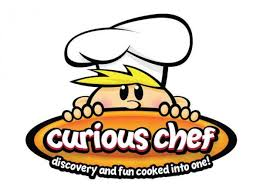 Curious Chef coupon codes