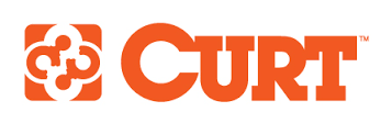 Curt Manufacturing coupon codes