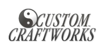 Custom Craftworks coupon codes