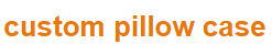 custom pillow case coupon codes