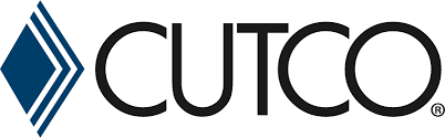 Cutco coupon codes