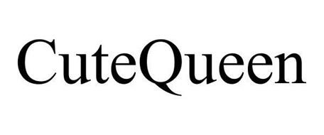 Cutequeen coupon codes