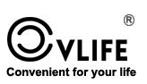 CVLIFE coupon codes