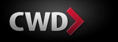 CWD coupon codes