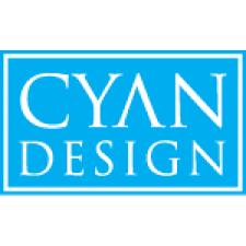 Cyan Design coupon codes
