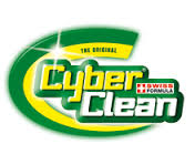 Cyber Clean coupon codes