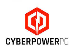 CyberpowerPC coupon codes