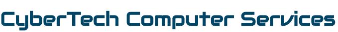 Cybertech Computer Services Software coupon codes