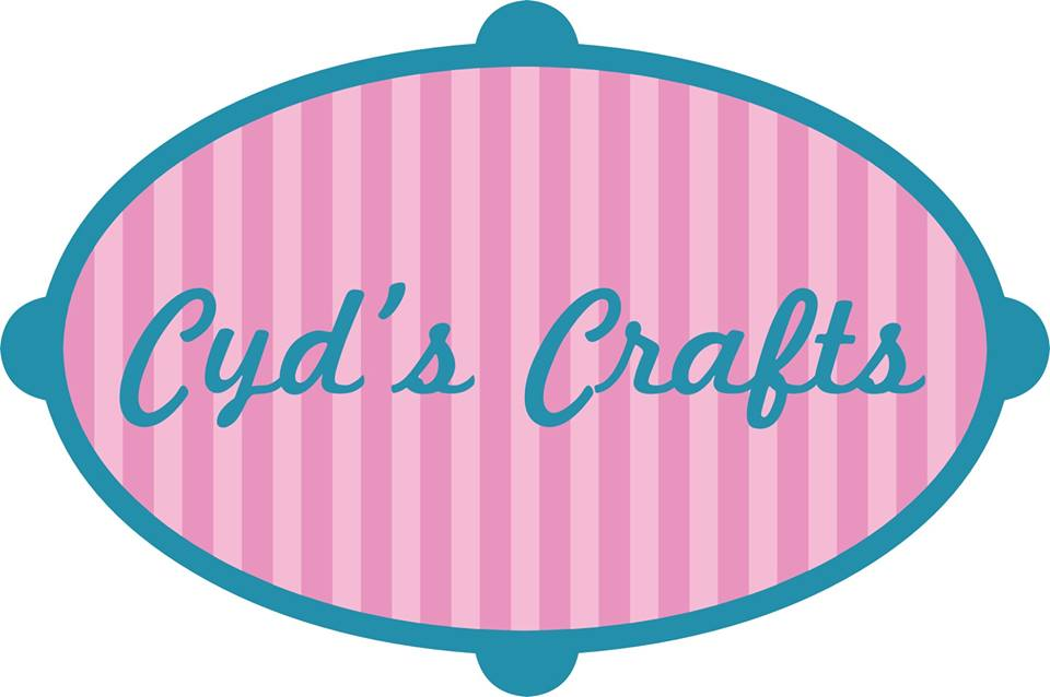 CYD coupon codes