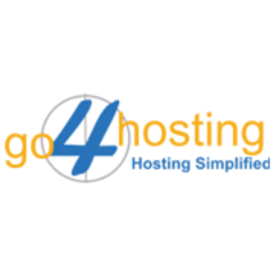 Go4Hosting coupon codes