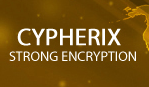 Cypherix coupon codes