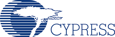 CYPRESS SEMICONDUCTOR coupon codes