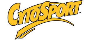 CytoSport Muscle Milk coupon codes