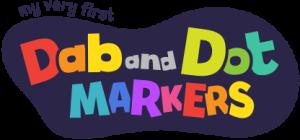 Dab and Dot Markers coupon codes