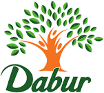 Dabur coupon codes