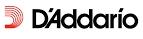 D'Addario coupon codes