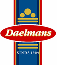 Daelmans coupon codes