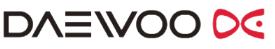 Daewoo coupon codes