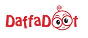 DaffaDoot coupon codes