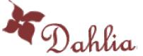 Dahlia coupon codes