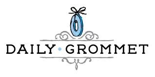 the grommet coupon october 2019