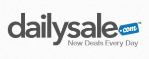 Daily Sale coupon codes