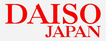 Daiso Japan coupon codes