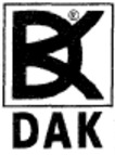 Dak Turbo coupon codes