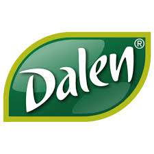 Dalen coupon codes