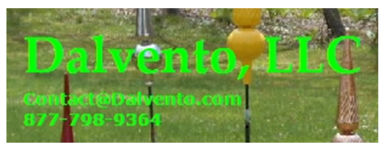 Dalvento coupon codes
