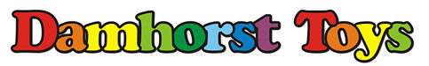 Damhorst Toys & Puzzles coupon codes