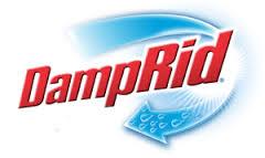 DAMPRID coupon codes