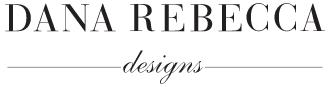 Dana Rebecca Designs coupon codes