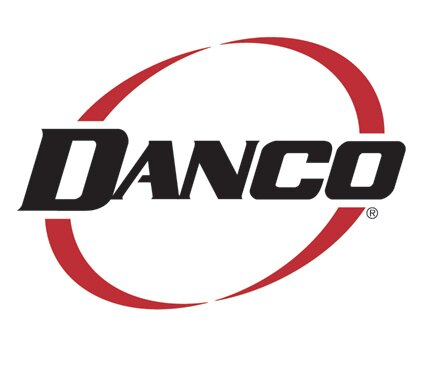 Danco coupon codes