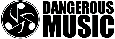 Dangerous Music coupon codes