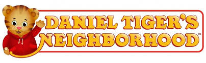 Daniel Tiger's Neighborhood coupon codes