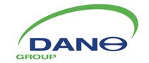 Dano Enterprises, Inc. coupon codes