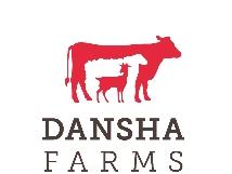 Dansha Farms coupon codes
