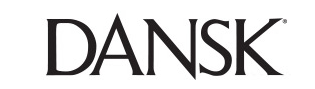 Dansk coupon codes