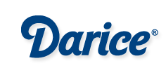 Darice coupon codes