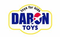 Daron Toys coupon codes