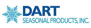 Dart Seasonal Products, Inc. coupon codes