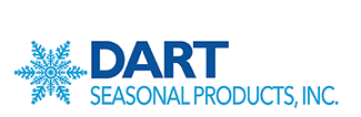 Dart Sesonal Products coupon codes
