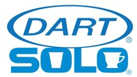 Dart Solo coupon codes