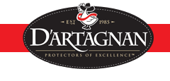 D'Artagnan coupon codes