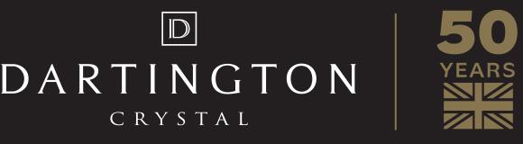 Dartington Crystal UK coupon codes