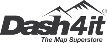 Dash4it.co.uk coupon codes