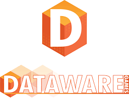 Dataware Games coupon codes